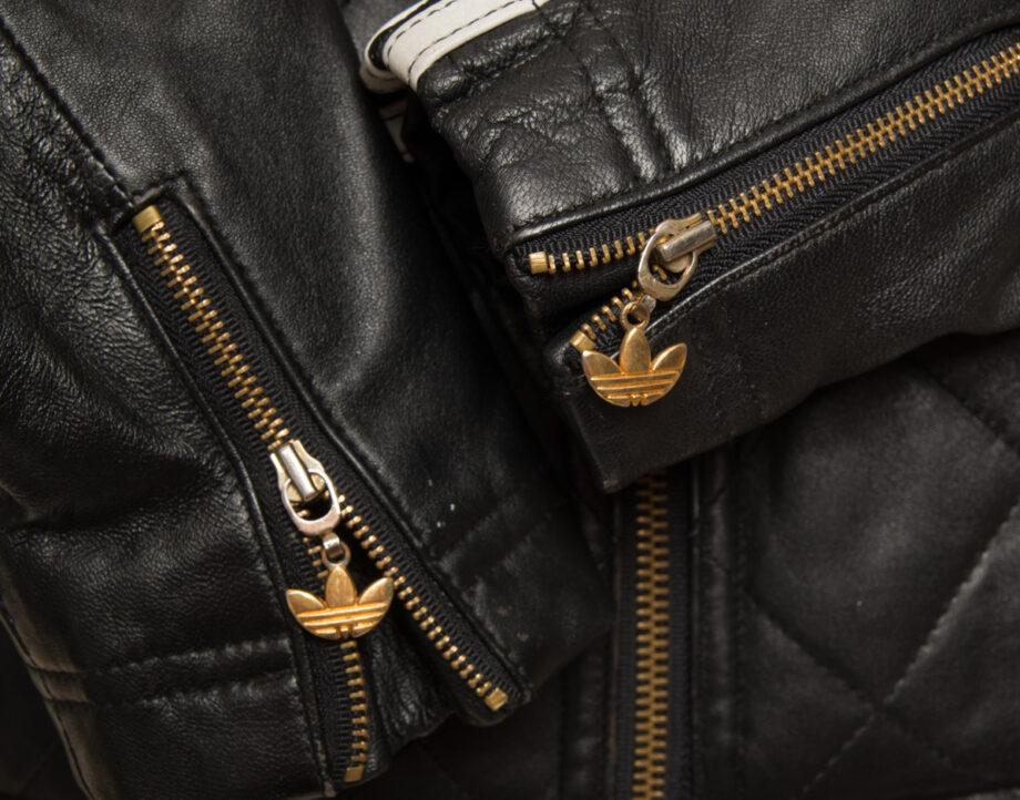 adivintage.com_adidas_leather_jacket_vintage_80s_RUN_DMC_IGP0391