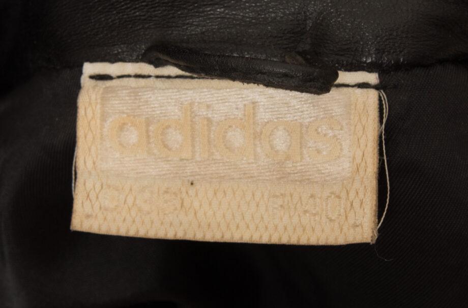 adivintage.com_adidas_leather_jacket_vintage_80s_RUN_DMC_IGP0394