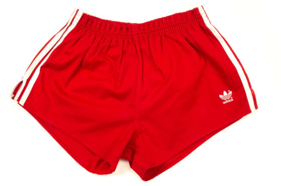 adivintage.com_adidas_short_cotton_vintage_80s_IGP0236