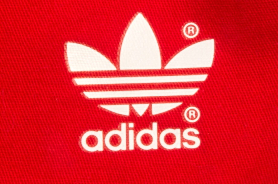 adivintage.com_adidas_short_cotton_vintage_80s_IGP0237