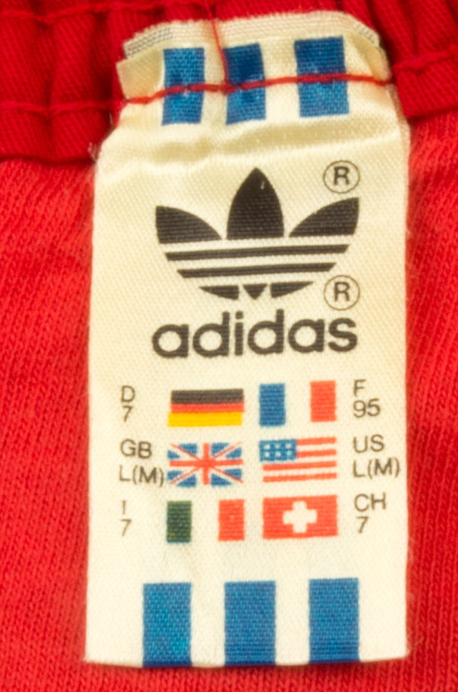 adivintage.com_adidas_short_cotton_vintage_80s_IGP0239