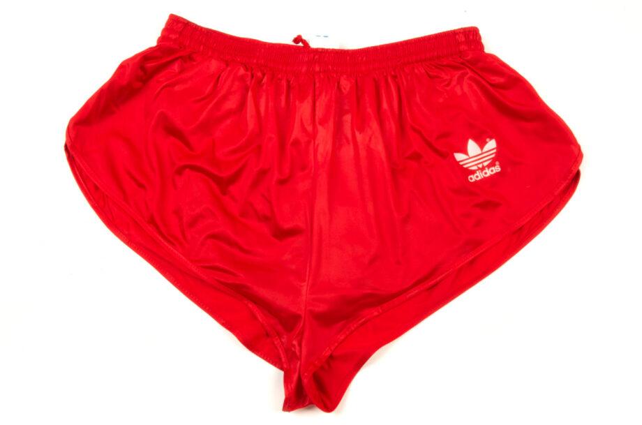 adivintage.com_adidas_shorts_running_sprinter_80s_IGP0210
