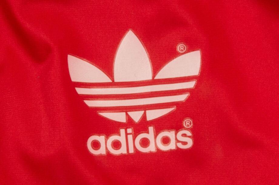 adivintage.com_adidas_shorts_running_sprinter_80s_IGP0211