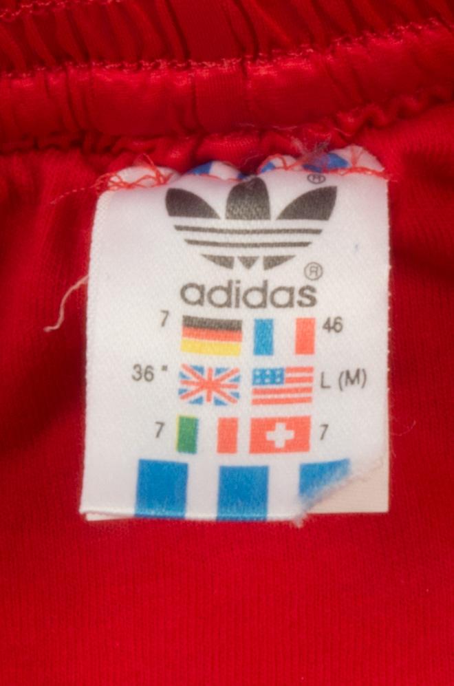 adivintage.com_adidas_shorts_running_sprinter_80s_IGP0214