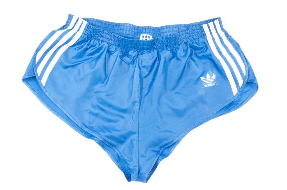 adivintage.com_adidas_shorts_sprinter_silky_80s_IGP0194