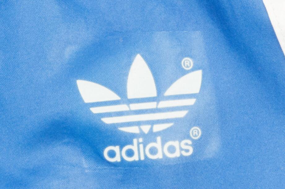 adivintage.com_adidas_shorts_sprinter_silky_80s_IGP0195