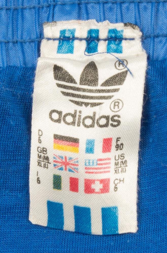 adivintage.com_adidas_shorts_sprinter_silky_80s_IGP0197