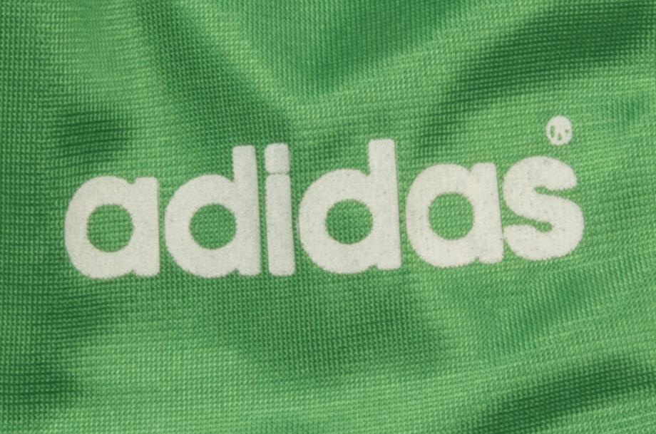 adivintage.com_adidas_shorts_sprinter_vintage_80s_IGP0200