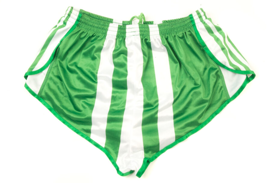 adivintage.com_adidas_shorts_sprinter_vintage_80s_IGP0201