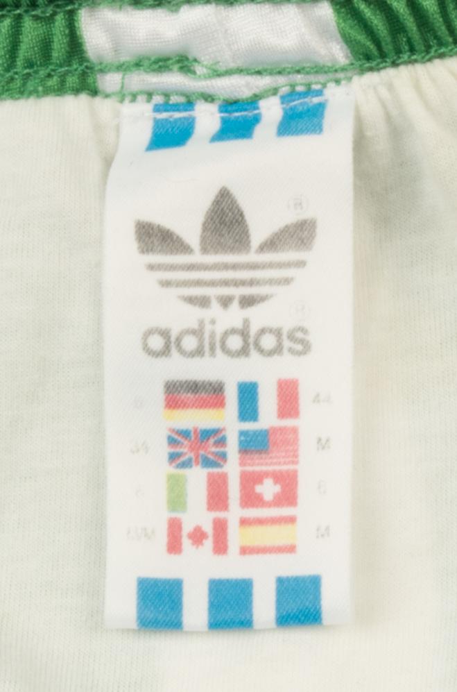 adivintage.com_adidas_shorts_sprinter_vintage_80s_IGP0202
