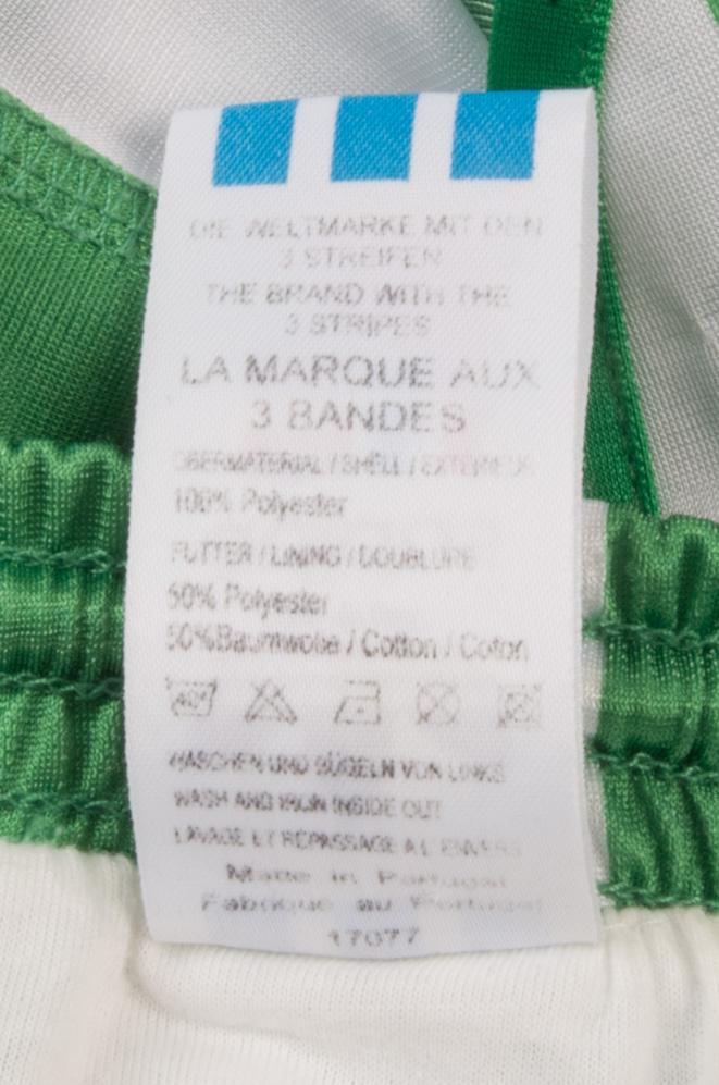 adivintage.com_adidas_shorts_sprinter_vintage_80s_IGP0204