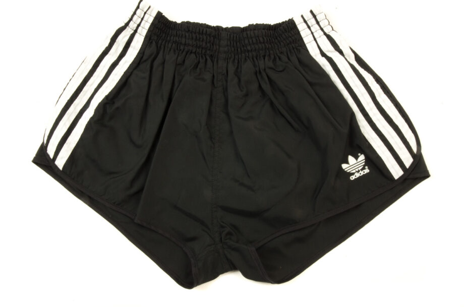 adivintage.com_adidas_shorts_sprinter_vintage_80s_IGP0226
