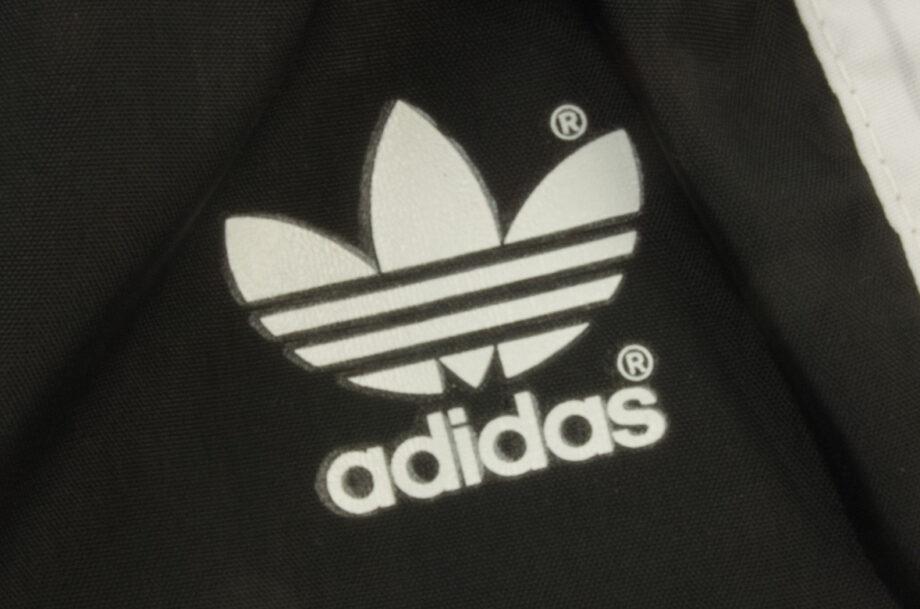 adivintage.com_adidas_shorts_sprinter_vintage_80s_IGP0227