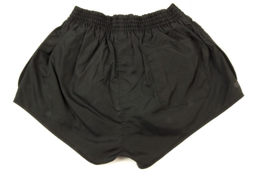 adivintage.com_adidas_shorts_sprinter_vintage_80s_IGP0228