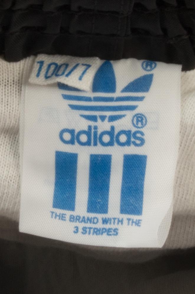 adivintage.com_adidas_shorts_sprinter_vintage_80s_IGP0229