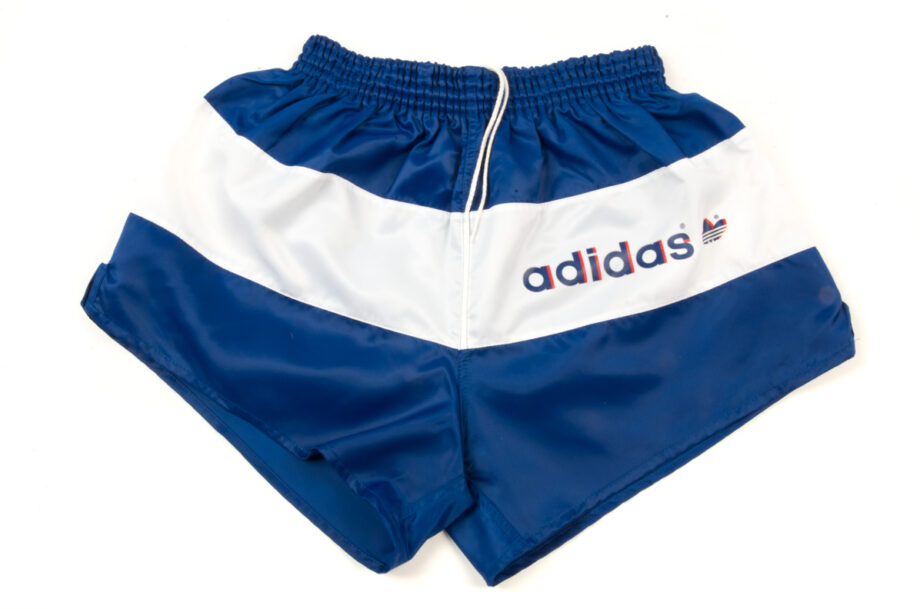 adivintage.com_adidas_shorts_vintage_80s_IGP0205