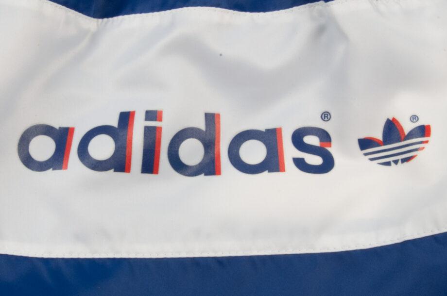 adivintage.com_adidas_shorts_vintage_80s_IGP0206