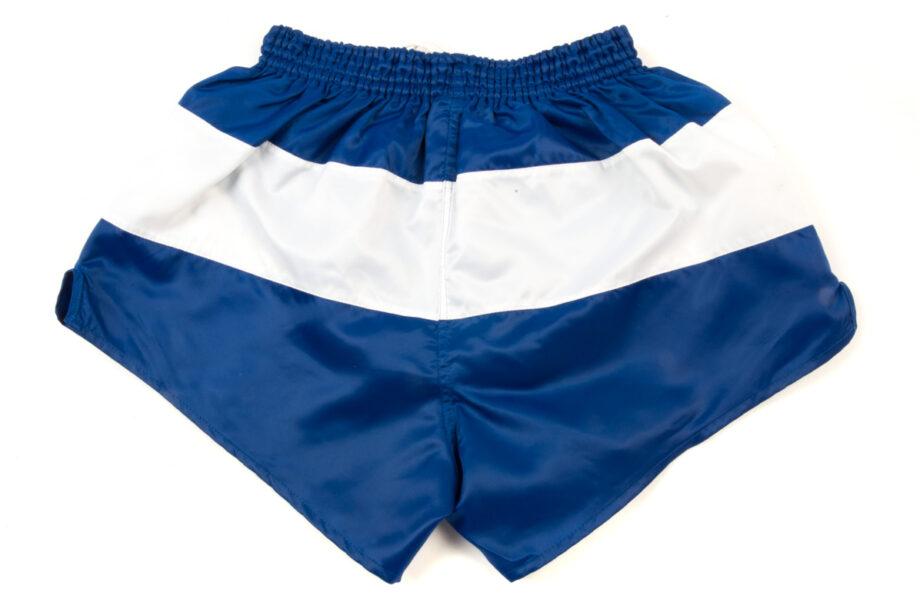 adivintage.com_adidas_shorts_vintage_80s_IGP0207