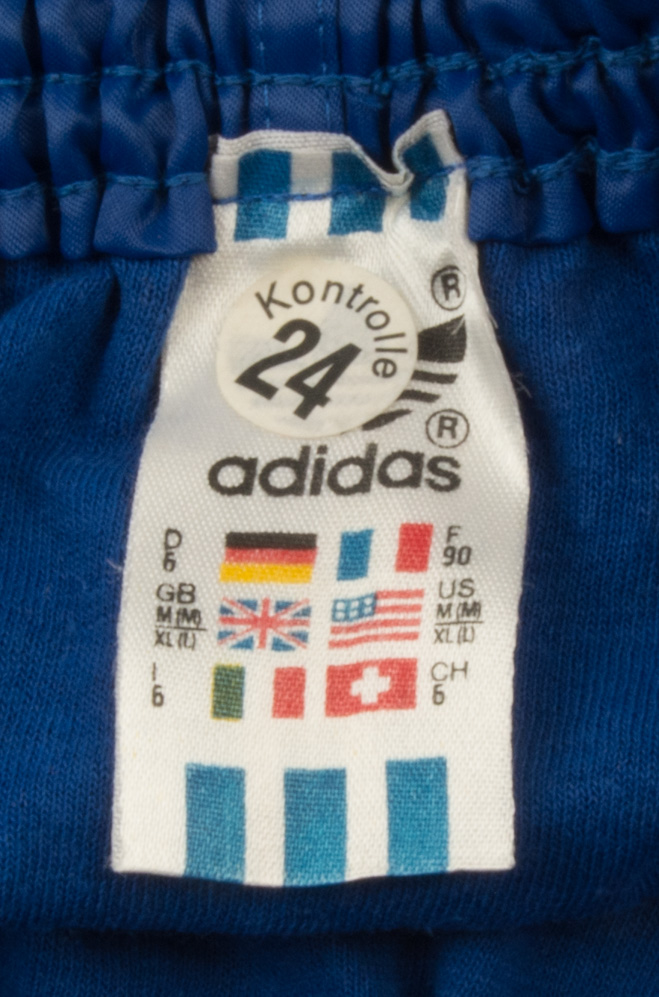 adivintage.com_adidas_shorts_vintage_80s_IGP0208