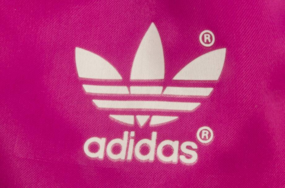 adivintage.com_adidas_shorts_vintage_80s_IGP0218