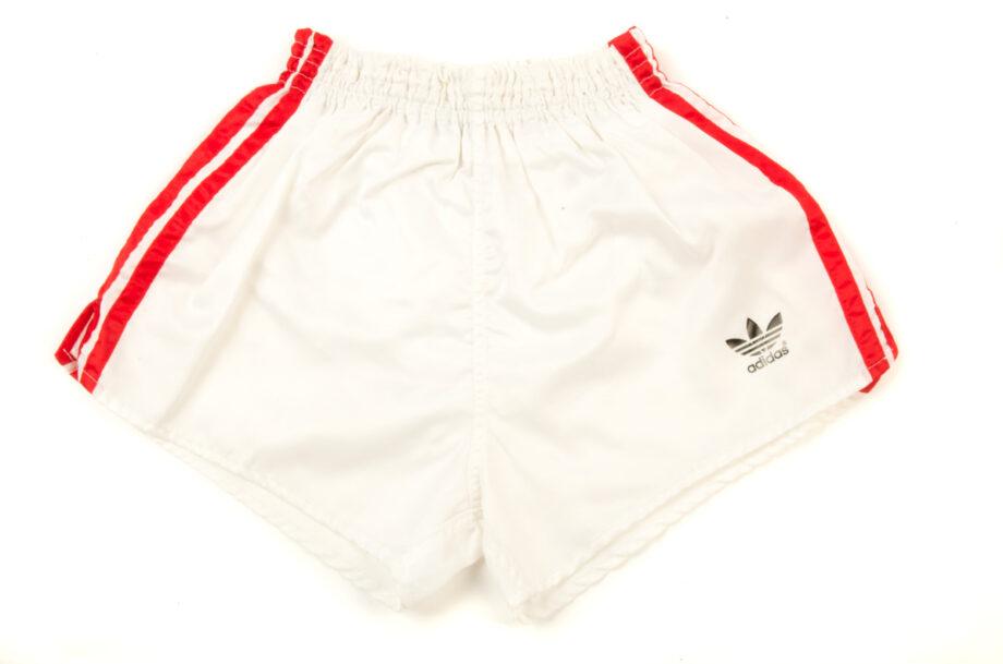 adivintage.com_adidas_shorts_vintage_80s_IGP0222