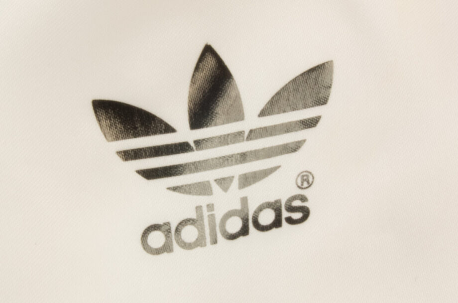 adivintage.com_adidas_shorts_vintage_80s_IGP0223