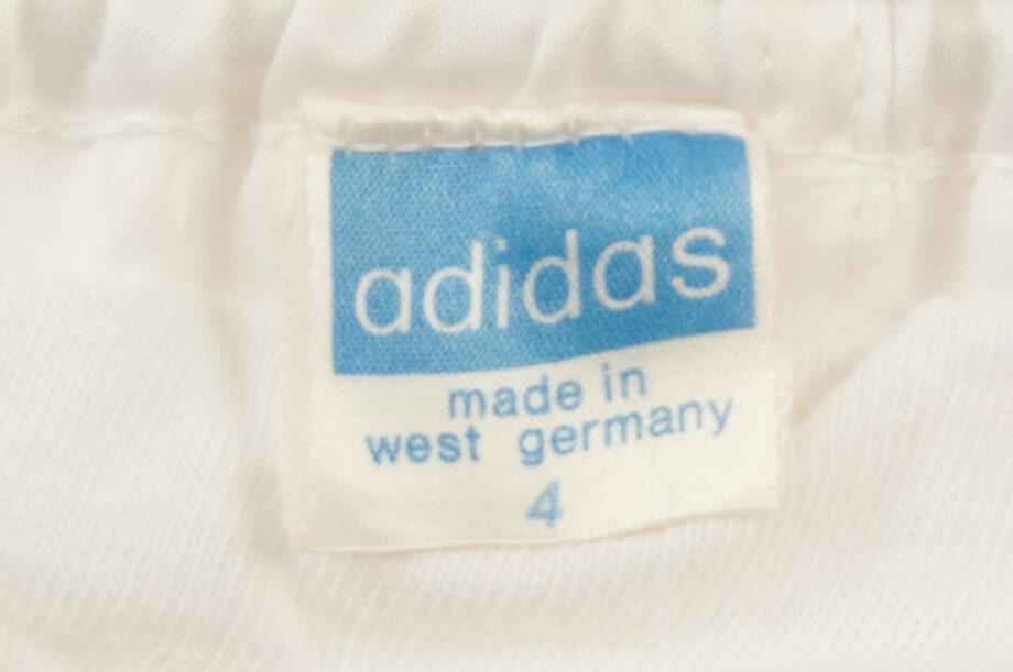 adivintage.com_adidas_shorts_vintage_80s_IGP0225