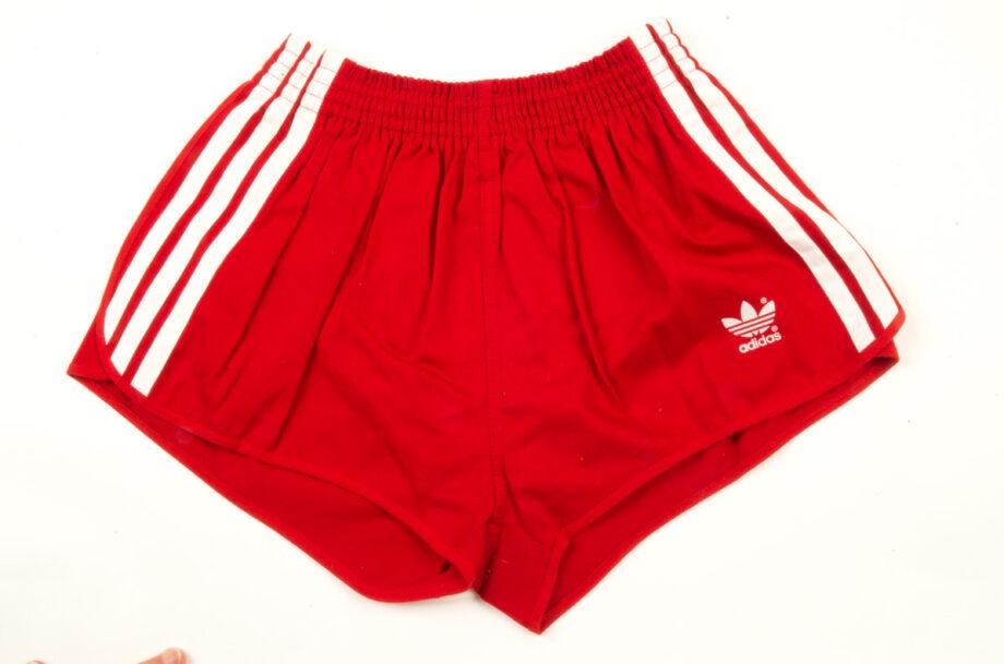 adivintage.com_adidas_shorts_vintage_sprinter_80s_IGP0231