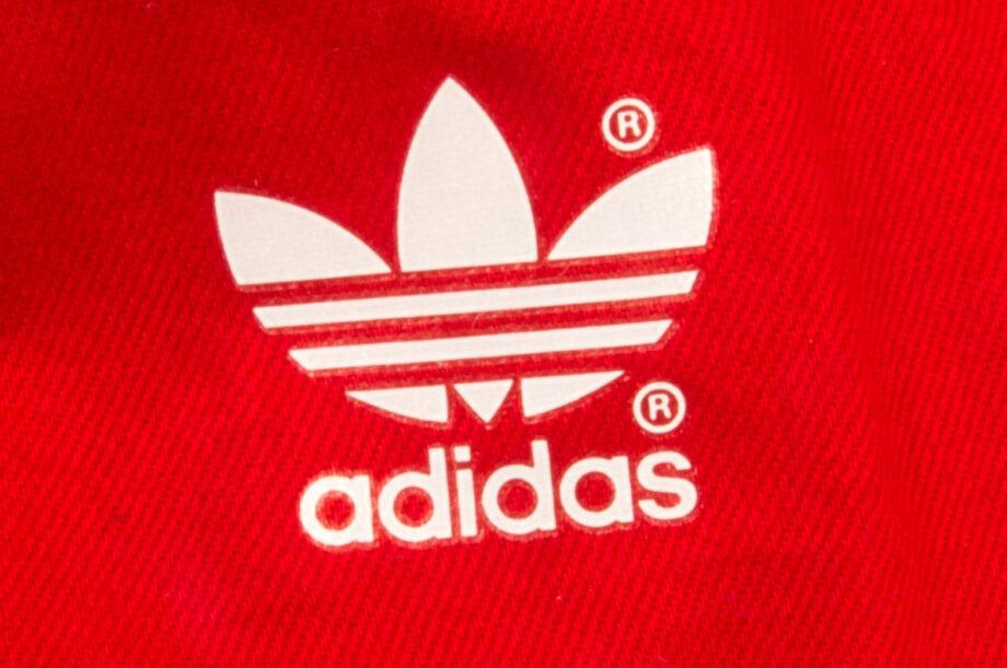 adivintage.com_adidas_shorts_vintage_sprinter_80s_IGP0232