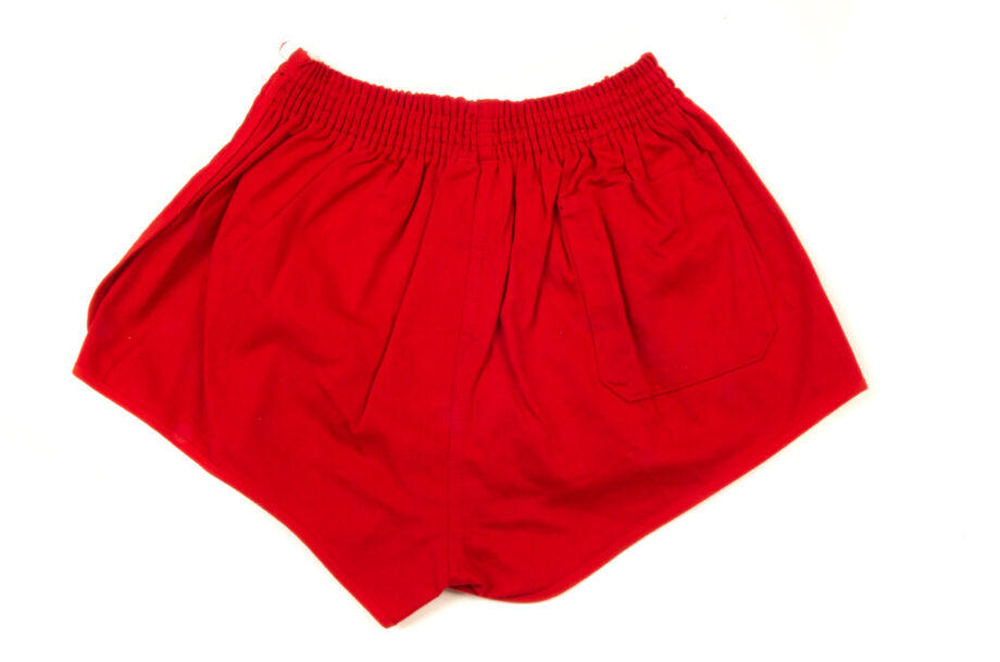 adivintage.com_adidas_shorts_vintage_sprinter_80s_IGP0233