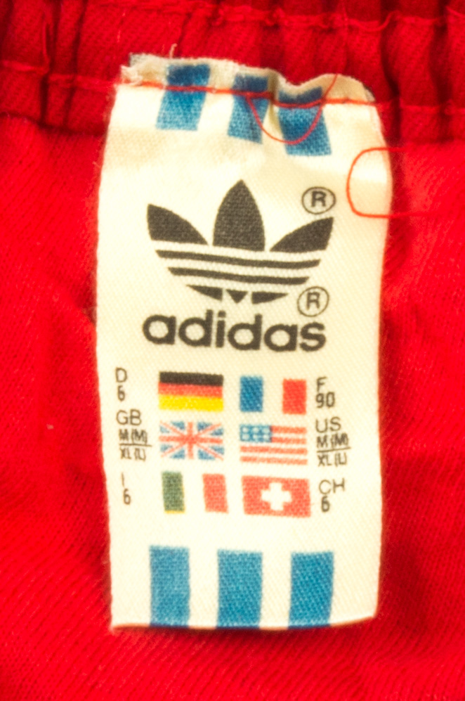 adivintage.com_adidas_shorts_vintage_sprinter_80s_IGP0234