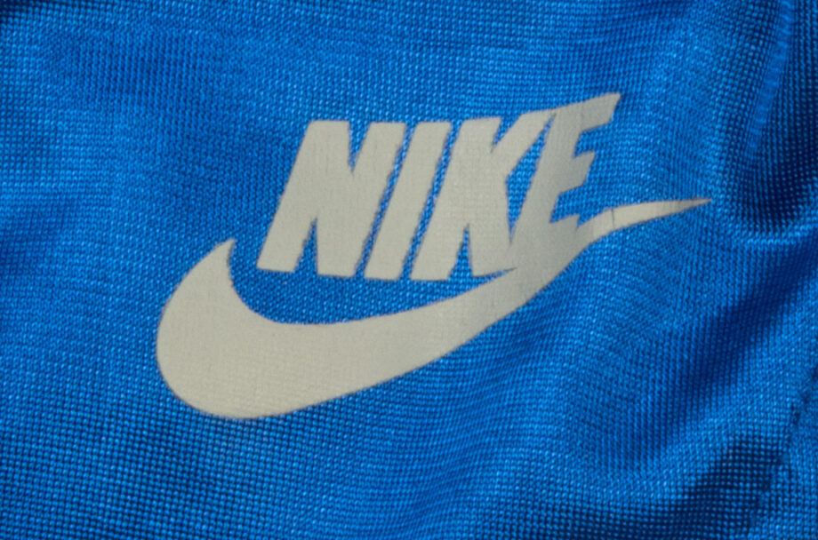 adivintage.com_nike_shorts_vintage_90s_IGP0247