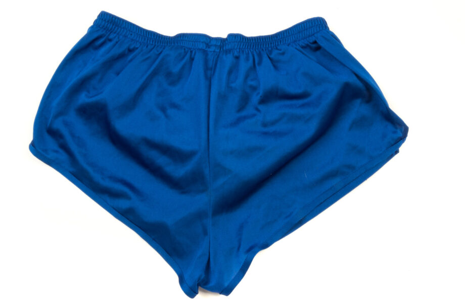 adivintage.com_nike_shorts_vintage_90s_IGP0248