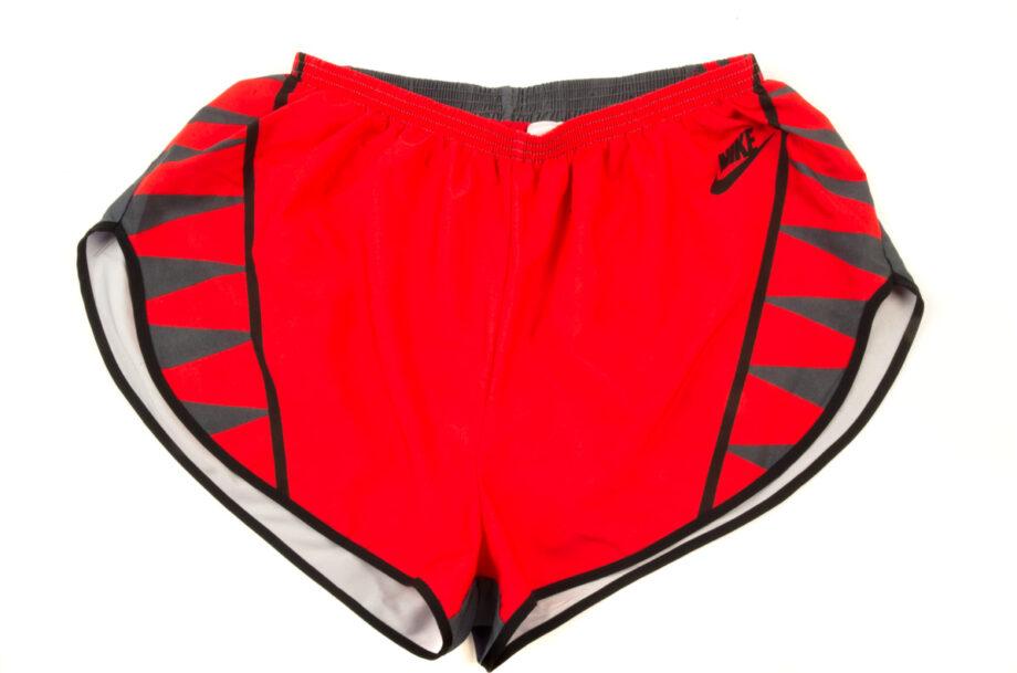 adivintage.com_nike_shorts_vintage_90s_IGP0250