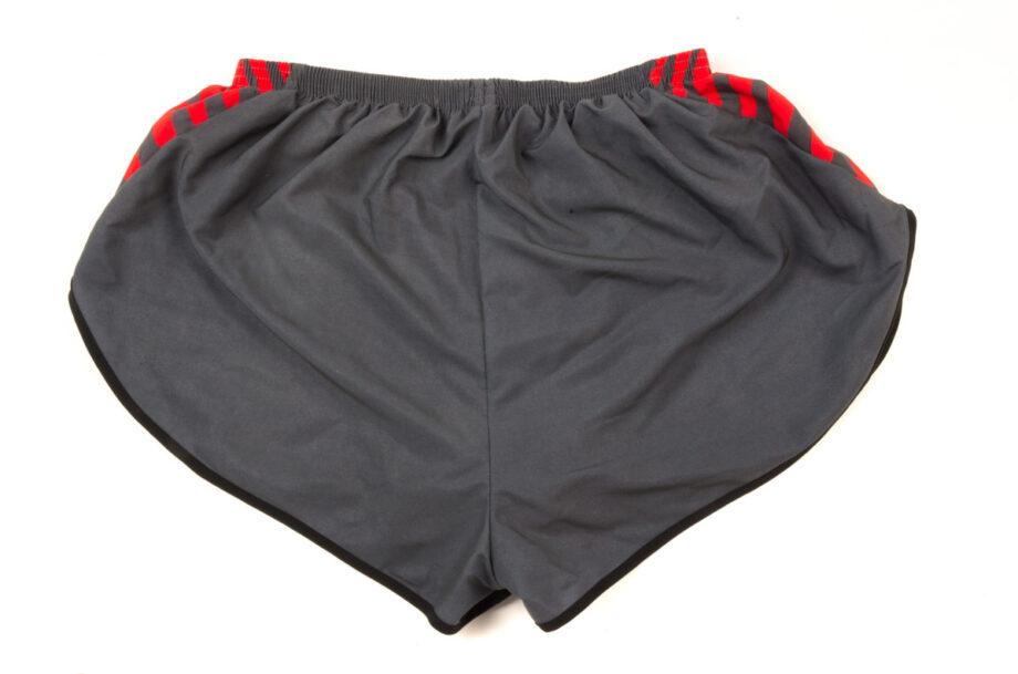 adivintage.com_nike_shorts_vintage_90s_IGP0252