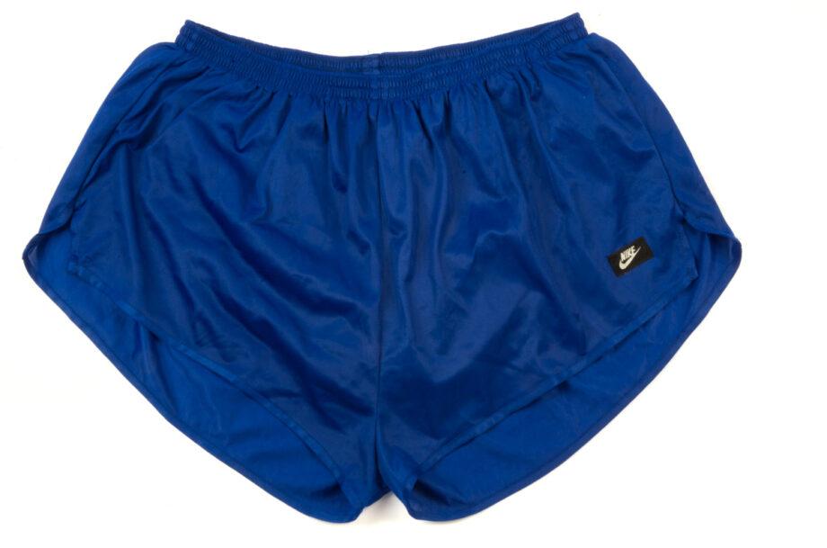 adivintage.com_nike_shorts_vintage_90s_IGP0263