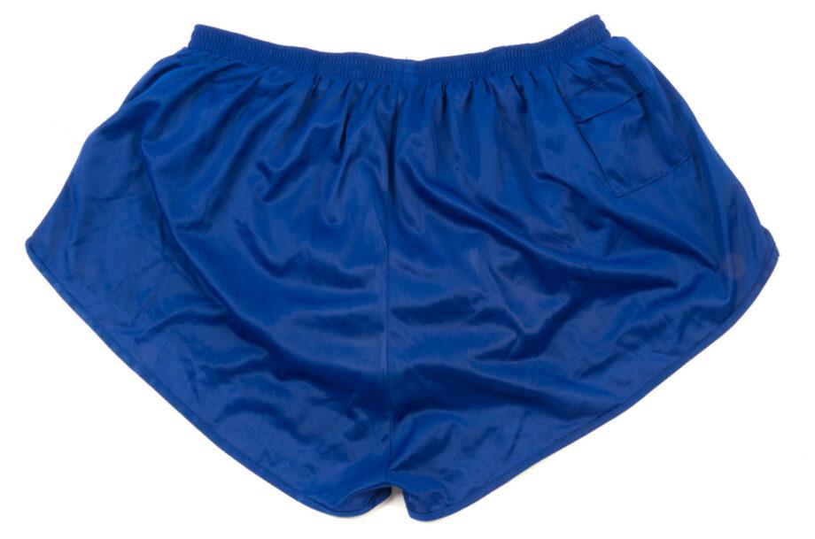 adivintage.com_nike_shorts_vintage_90s_IGP0265