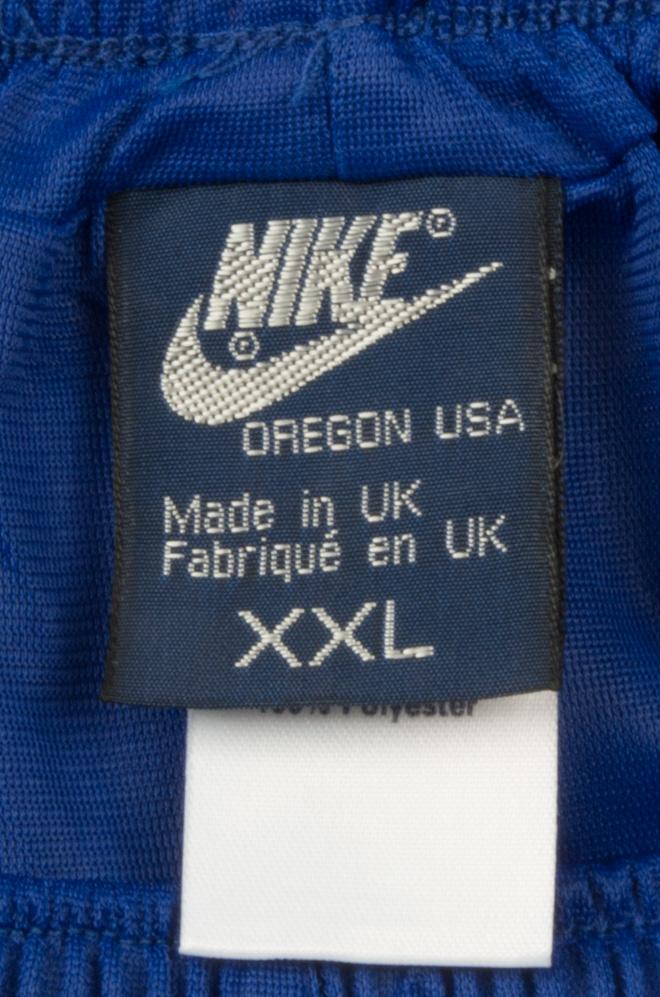 adivintage.com_nike_shorts_vintage_90s_IGP0266