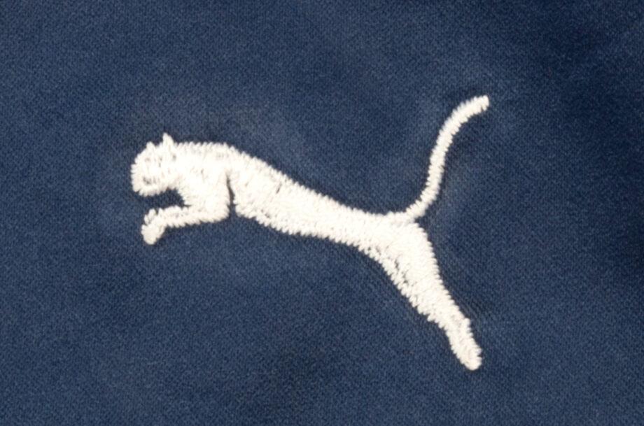 adivintage.com_puma_shorts_sprinter_vintage_80s_IGP0260