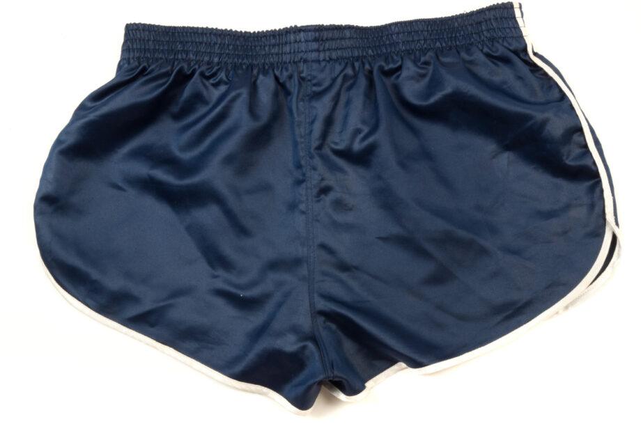 adivintage.com_puma_shorts_sprinter_vintage_80s_IGP0261