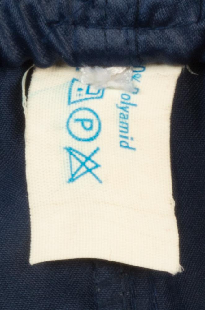 adivintage.com_puma_shorts_sprinter_vintage_80s_IGP0262