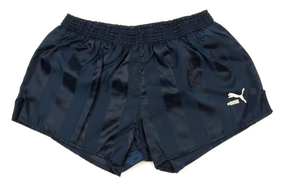 adivintage.com_puma_shorts_vintage_80s_IGP0254