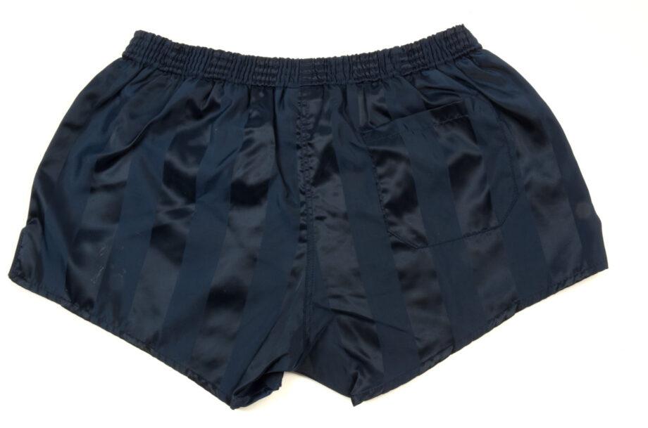adivintage.com_puma_shorts_vintage_80s_IGP0256