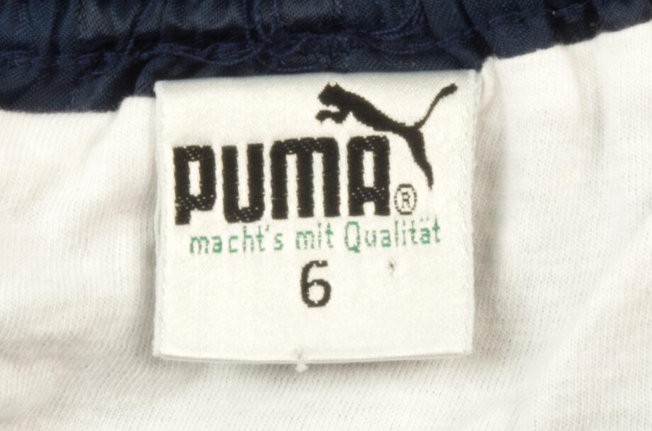 adivintage.com_puma_shorts_vintage_80s_IGP0257