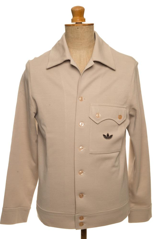 adivintage.com_adidas_schwahn_jacket_60s_70s_IGP0160