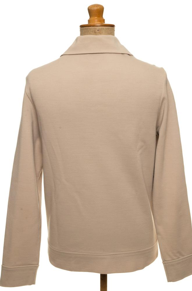adivintage.com_adidas_schwahn_jacket_60s_70s_IGP0162