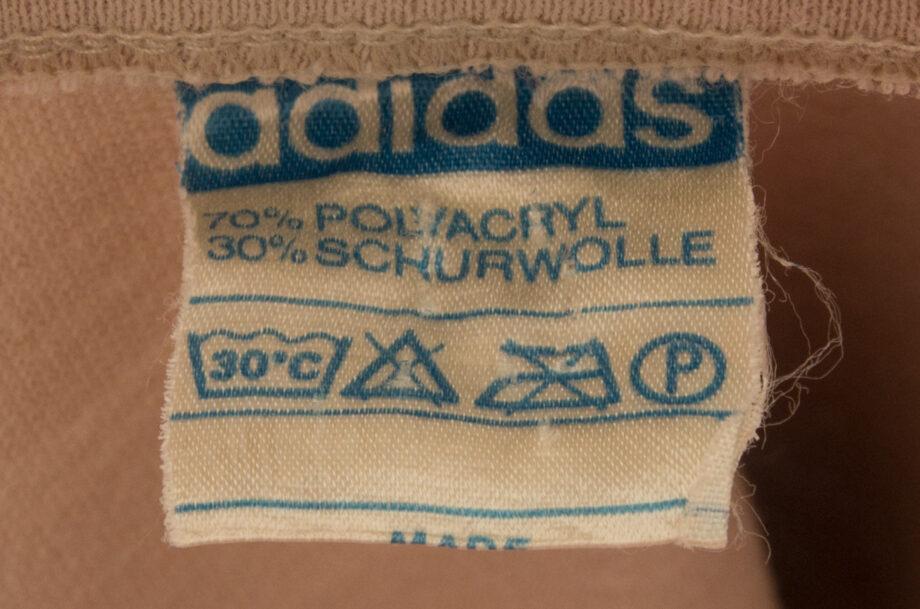 adivintage.com_adidas_schwahn_jacket_60s_70s_IGP0166