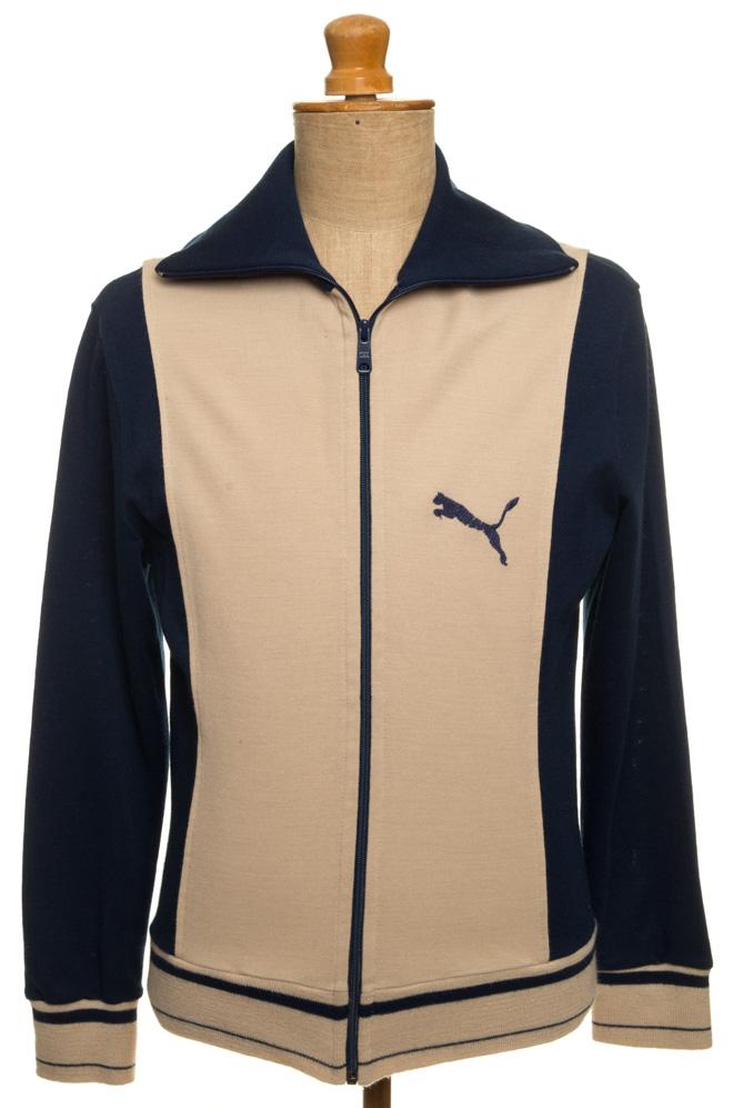 adivintage.com_vintage_70s_puma_jacket_IGP0173