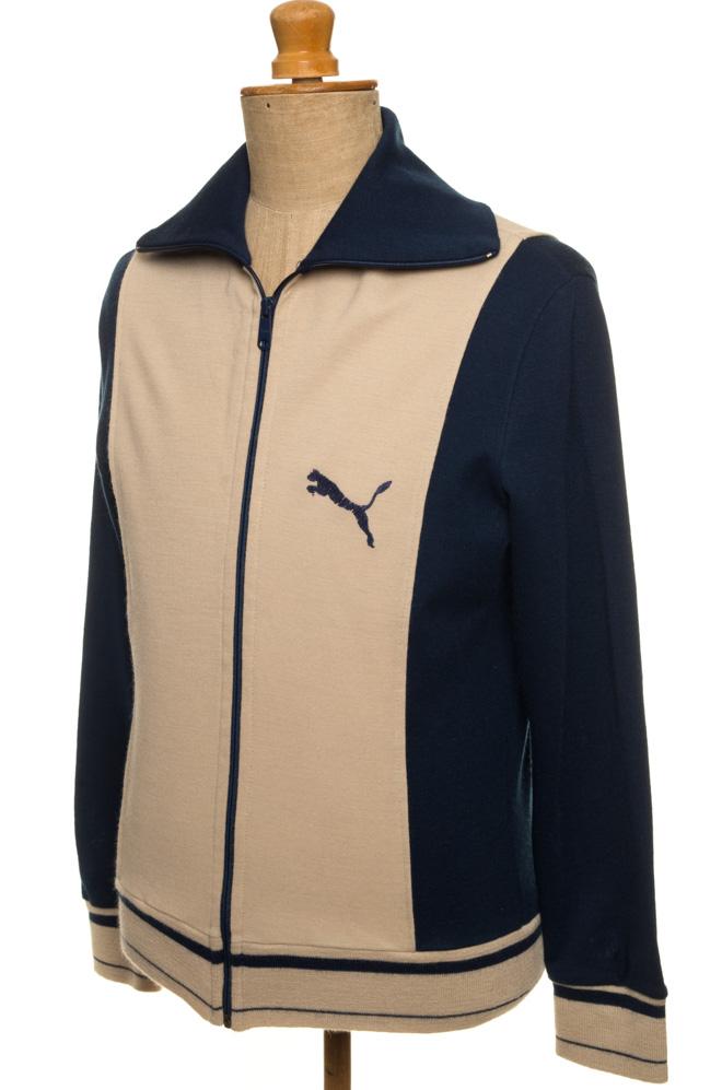 adivintage.com_vintage_70s_puma_jacket_IGP0174