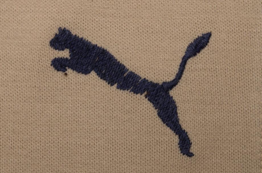 adivintage.com_vintage_70s_puma_jacket_IGP0176
